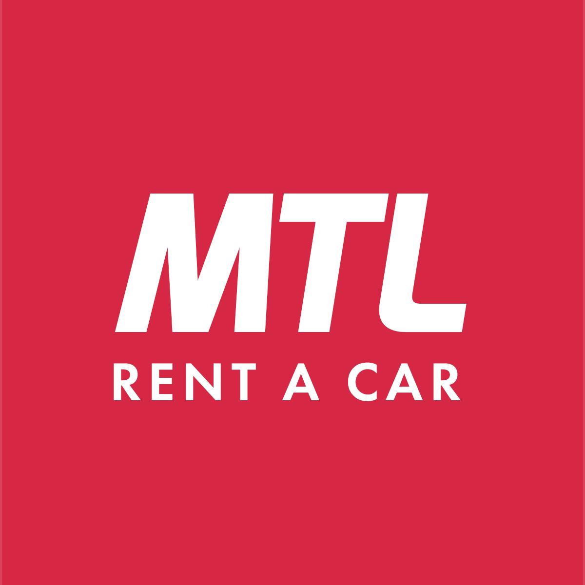 MTL Car Rental Conditions